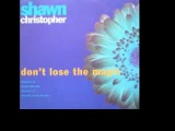 Shawn Christopher - Don't Lose The Magic (Morales' Bump Dub Mix)