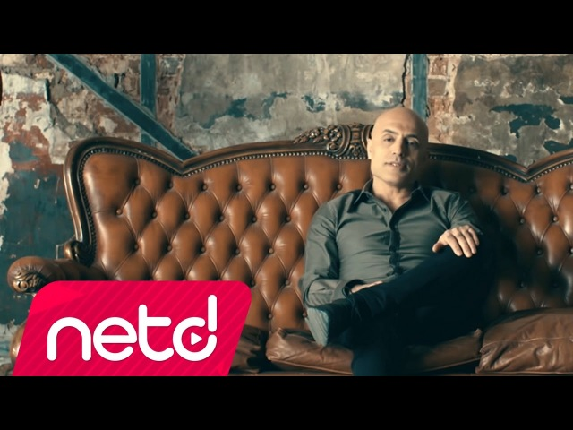 Mehmet Fatih - Gönül Hikayesi