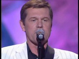 Александр Новиков Извозчику 20 лет 2004