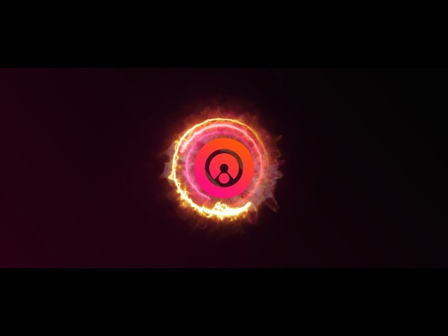 Lightning Shockwave Logo Reveal - After Effects Tutorial - FREE PLUGIN