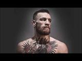 UFC Motivational Hip Hop Music 2017