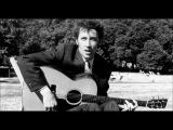 Bert Jansch - Blues Run The Game