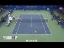 2017 WTA Ухань • 1-й раунд Шуай Пен Петра Квитова. Обзор матча