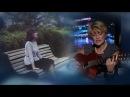 Оранжевая песня Ирма Сохадзе. (HD) Часть 2-я. Irma Sokhadze