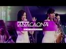 02 DE MI ENAMORATE by Orquesta Femenina ANACAONA