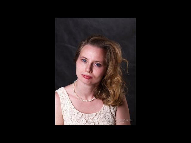 Брачное агентство: Анна - скромная девушка ищет знакомства в СПб, т.8921-982-3803 (15191)