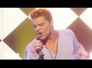 Ricky Martin Livin' La Vida Loca