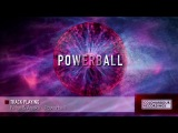 Nifra & Anske - Powerball [Teaser]