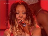 French Affair - Comme ci Comme ca (Live at Top of the Pops)