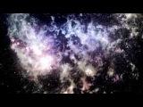 Nick Warren &amp Dave Seaman Archangel Halo2