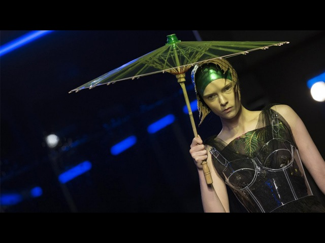 Maison Margiela | Haute Couture Spring Summer 2018 Full Show | Exclusive