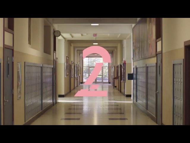13 причин почему - Сезон 2 | Тизер 2018 (драма, детектив)