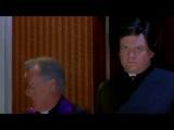 Да ну нахер   Смешной отрывок из фильма  Очень Страшное Кино 2   Жизненная позиция ...
