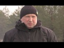 Перше випробування української крилатої ракети