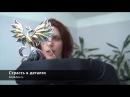 Брошь Жар птица из серебра с фианитами от Sokolov Страсть в деталях