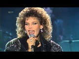 C. C. Catch - Strangers by Night (1986)