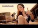 Arabic Remix-Halet Hob (QALİB.M Remix)2017