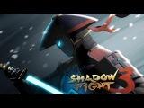 Shadow Fight 3 (БОЙ С ТЕНЬЮ 3) ПРОХОЖДЕНИЕ - ГЛАВА 2 СЯН ЦЗЫ