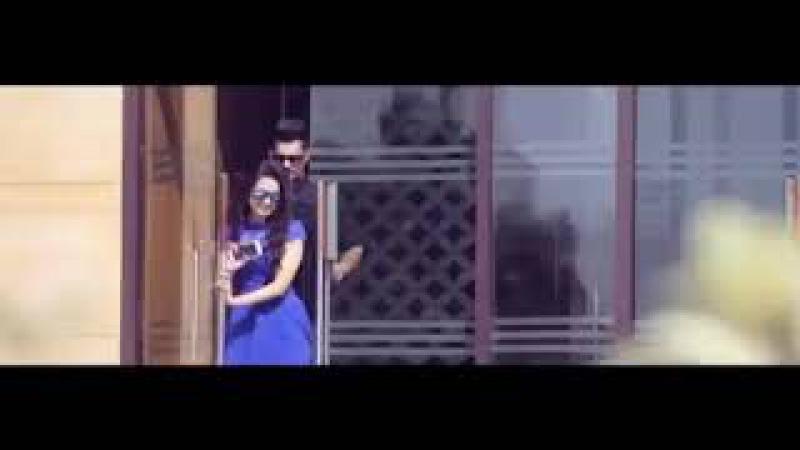 Yad Adam Ay Yüzlüm 2018 (klip)