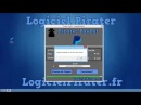 Paypal Hack 2018 best ever method get 100,00$ fro free with prove