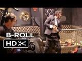 John Wick B-ROLL (2014) - Keanu Reeves, Willem Dafoe Action Movie HD