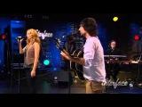 Pete Yorn &amp Scarlett Johansson - Search Your Heart