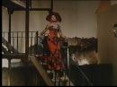 Фильм Королева Шантеклера / La reina del Chantecler (1962) — смотреть онлайн видео, бесплатно!