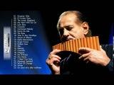 Zamfir Greatest Hits Best Of Gheorghe Zamfir