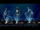 7D hologram technology | must watch