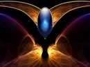 Птица феникс - Автор музыка и исполнитель Рада Лобова