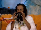 Шива сутры - 13 Подношение Шиве. Шри Шри Рави Шанкар