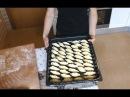 Мини пирожки с мясом - Улетают как семечки