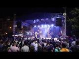 Adrian Sina &amp The Wedding Crashers - Constantine Constantine &amp Canta Cucu