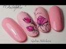 Top 10 Amazing manicure ideas✔Spring Nail Art Trends Ideas