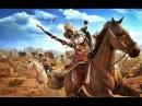 Assassin's Creed Origins : The Birth of Assassin - Full Movie 2017 HD