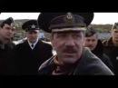 72 метра 2004 трейлер на русском