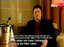 Alan Wilder - VH1 interview (2000)