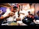 Wiz Khalifa DayToday Late is better than never