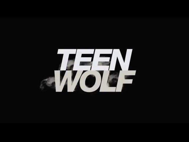 Волчонок самые смешные моменты в сериале (1 сезон) » Freewka.com - Смотреть онлайн в хорощем качестве