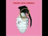 Terranova - Hush (2004)