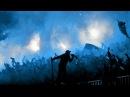 DINAMO ZAGREB ULTRAS BAD BLUE BOYS - BEST MOMENTS