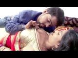 Bhojpuri का ऐसा गाना देख आपकी जवानी हिल जाएगी - छिनाë