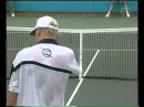 Tennis Olympia 96 3.R. Carlsen-Washington.2
