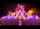 Alan Walker Mix 2017 ♫ Festival Shuffle Dance Music Video ♫