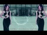 Arabic Remix - Ya Banat Nancy Ajram (Bashie Remix) 2018