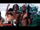 YNW Melly Melly The Menace WSHH Exclusive Official Music Video