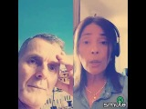 Love me Tender GSP nina13 &amp J Paul