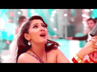 Sp Durga ( Durjay ) VM