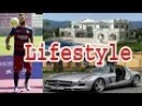 Arda Lifestyle Arda House Arda Car Arda Fifa 18 Arda Turan Arda Best Skills Lifestyle Today