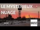 Envoyé spécial Un mystérieux nuage 18 janvier 2018 France 2